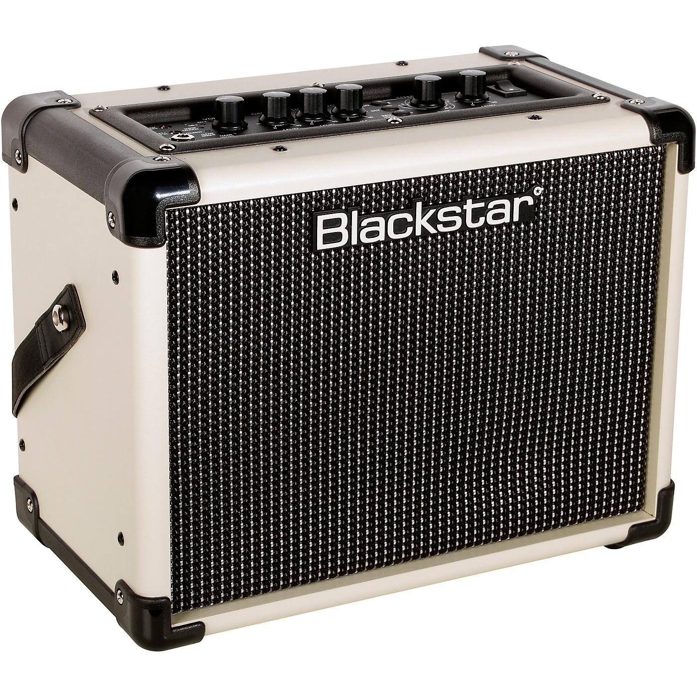 Blackstar ID:Core Stereo 10 V2 10W Guitar Combo Amp thumbnail