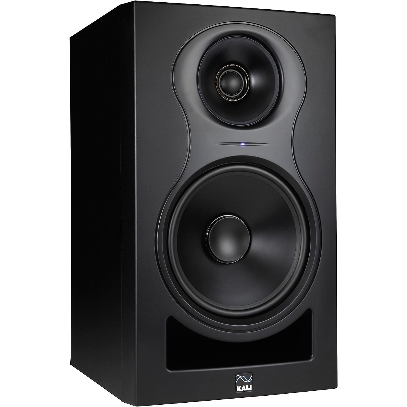 Kali Audio IN-8 8