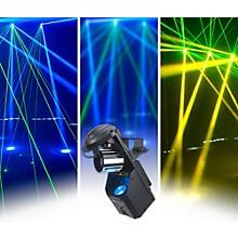 American DJ Inno Pocket Fusion