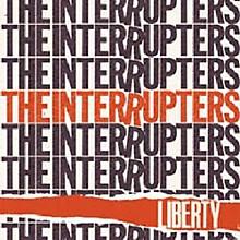 INTERRUPTERS - Liberty