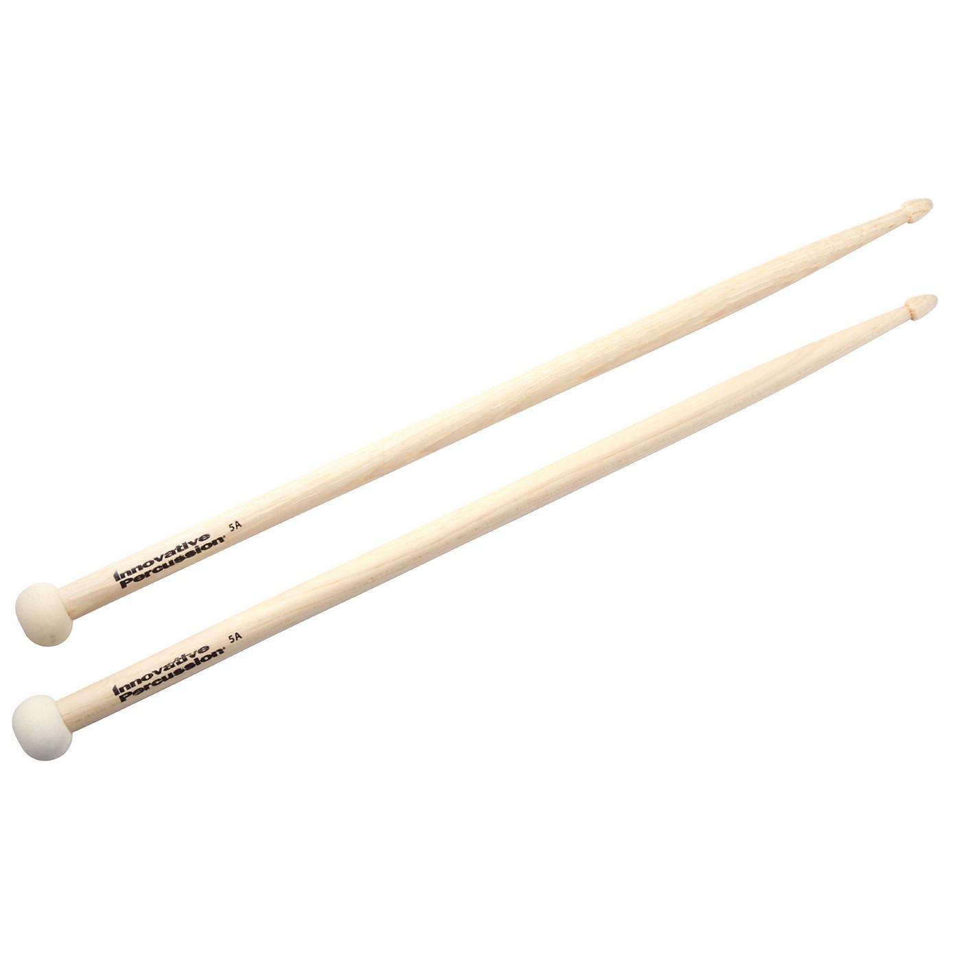 Innovative Percussion IP-5A Multi-Stick thumbnail