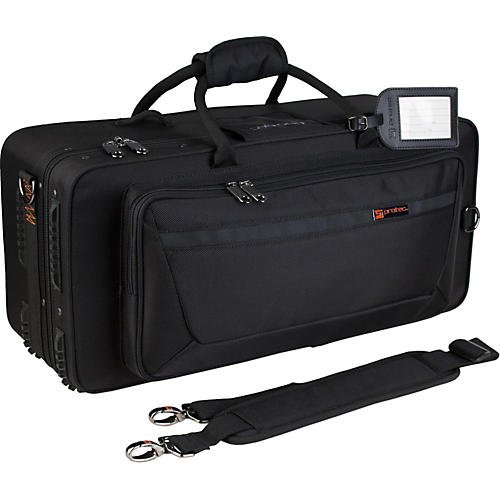 Protec IP301D iPAC Double Trumpet Case thumbnail