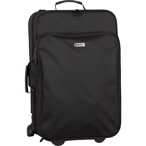 Protec IP301TWL iPAC Triple Trumpet Case with Wheels thumbnail