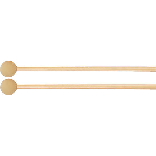 Innovative Percussion IP901 Soft Xylophone Mallets thumbnail
