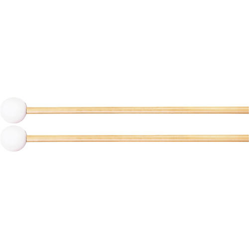 Innovative Percussion IP903 Dark Xylophone Mallets thumbnail