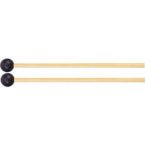 Innovative Percussion IP906 Brilliant Mallets with Rattan Handles thumbnail