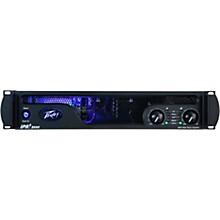 Peavey IPR2 3000 Power Amp