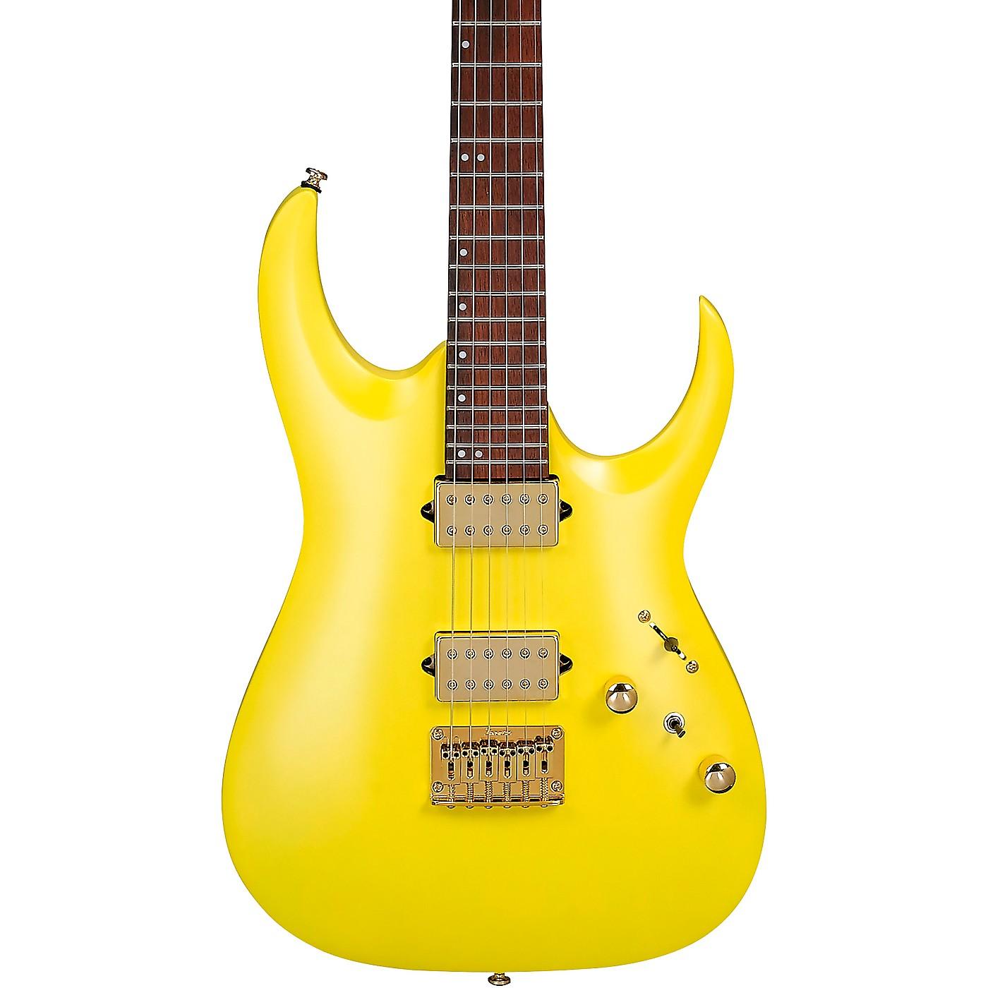 Ibanez Ibanez RGAR42HP RGA High Performance Electric Guitar thumbnail