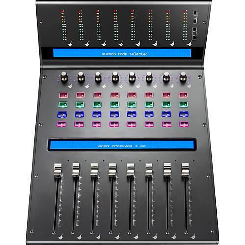 Icon Icon Pro Audio Qcon Pro XS thumbnail