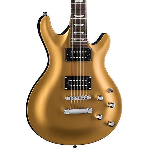 Dean Icon X Bolt On Electric Guitar thumbnail