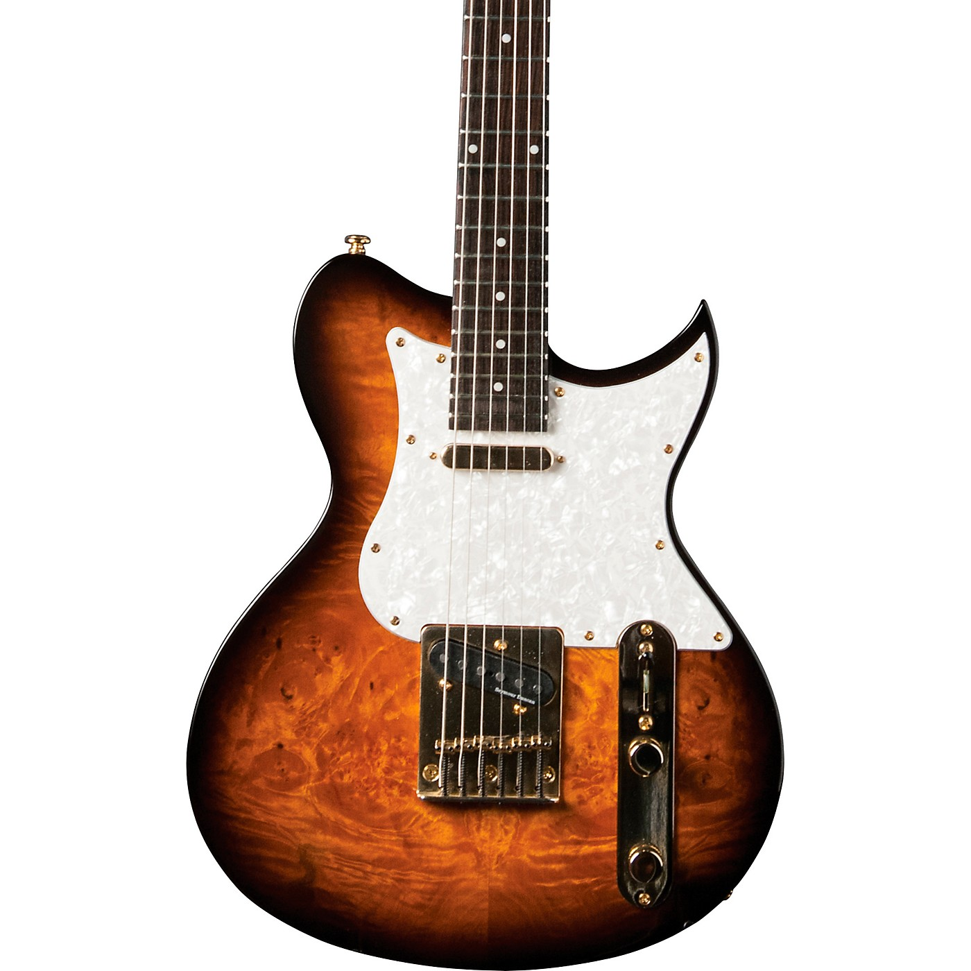 Washburn Idol T16 Electric Guitar thumbnail