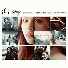 If I Stay (Original Soundtrack)