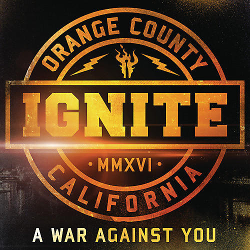 Alliance Ignite - A War Against You thumbnail