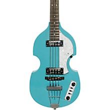 Hofner Ignition LTD Violin Electric Bass Guitar