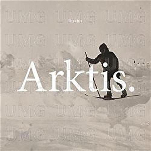 Alliance Ihsahn - Arktis. thumbnail