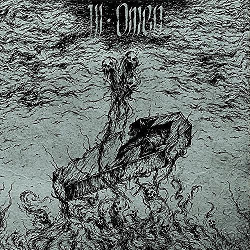 Alliance Ill Omen - AE.Thy.Rift thumbnail