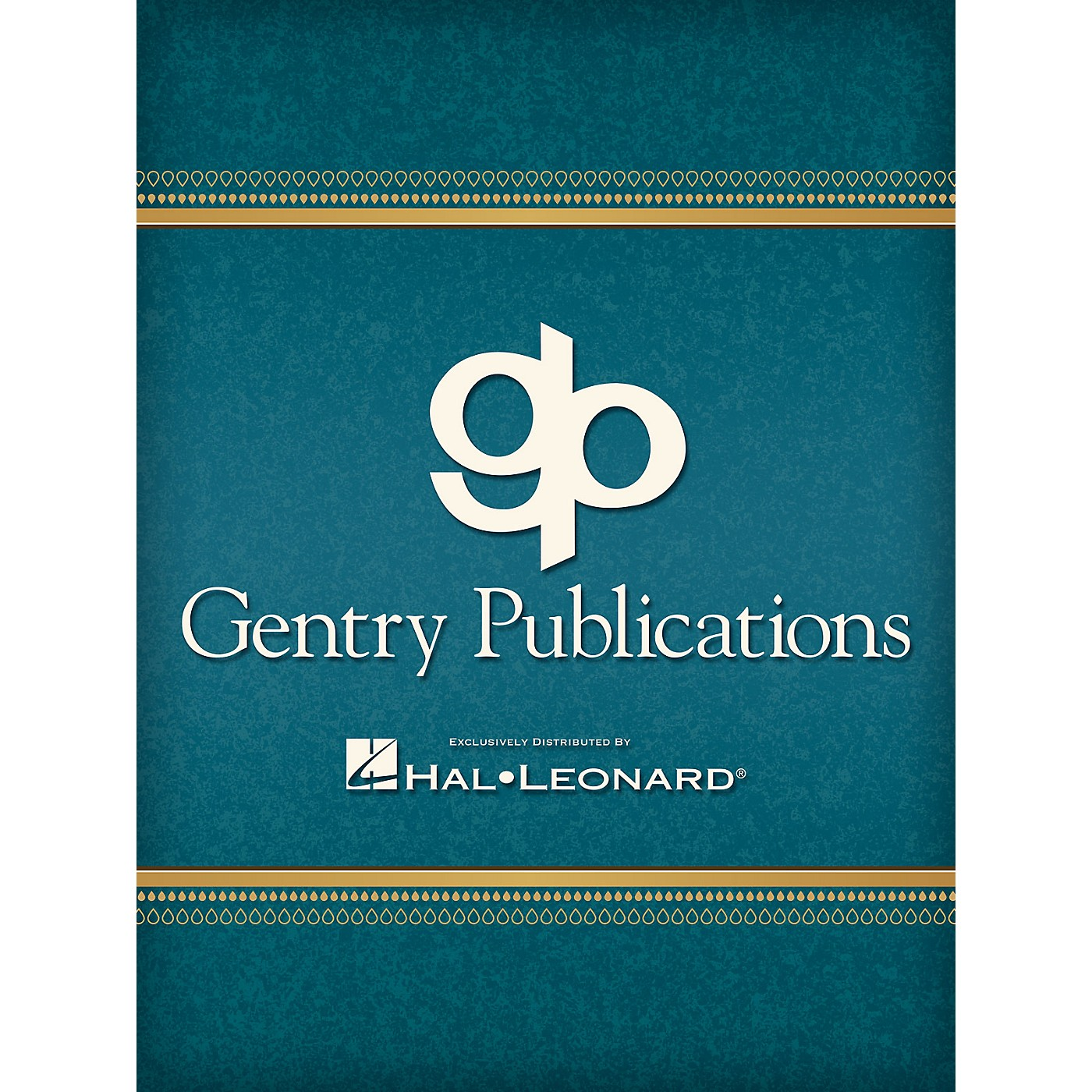 Hal Leonard I'm Gonna Let It Shine SATB DV A Cappella thumbnail
