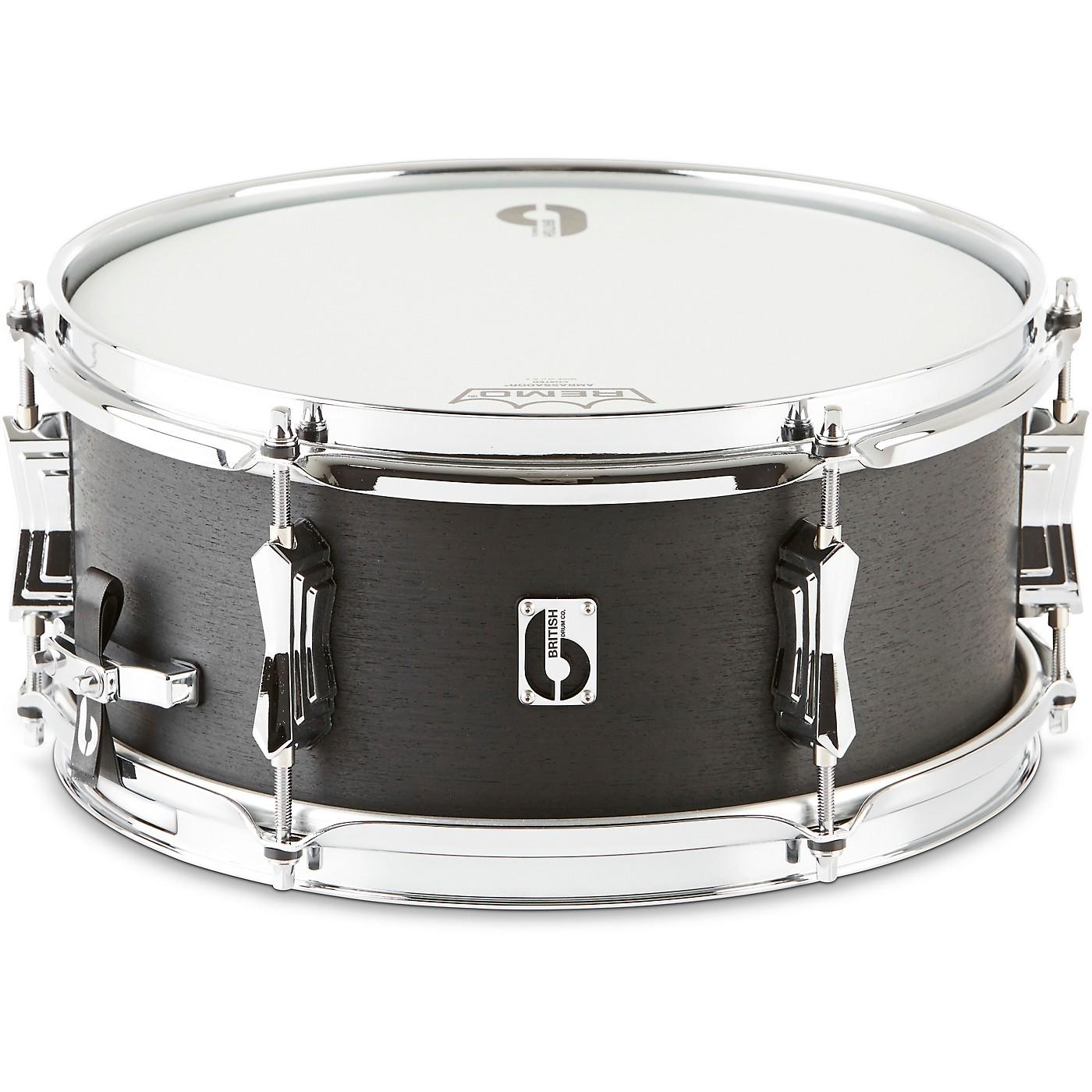 British Drum Co. Imp Snare Drum thumbnail