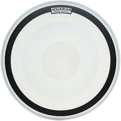 aquarian impact coated single ply bass drum head woodwind brasswind. Black Bedroom Furniture Sets. Home Design Ideas