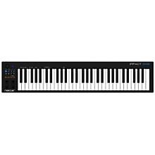 Nektar Impact GX61 MIDI Controller Keyboard