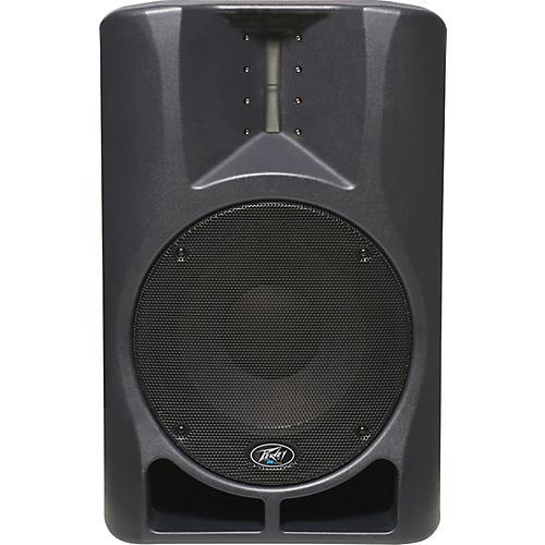 Peavey Impulse 12D 1200-Watt Powered PA Speaker with Ribbon Driver thumbnail