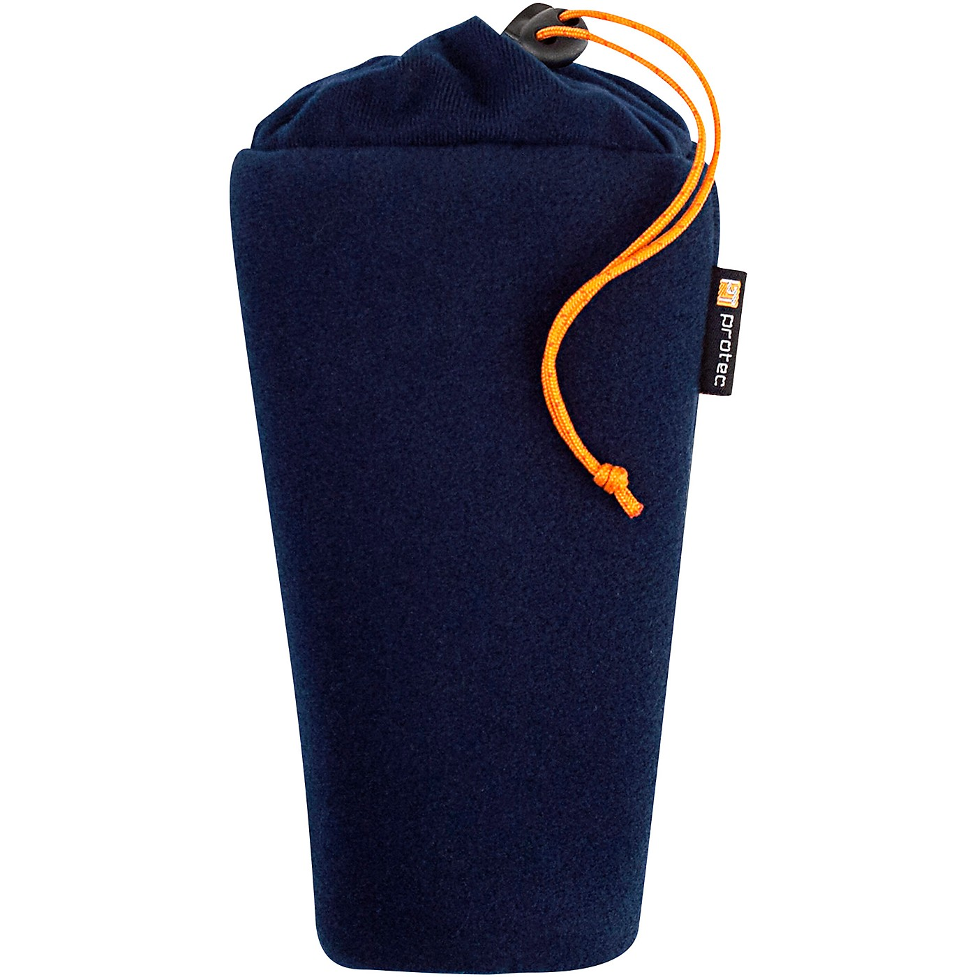 Protec In-Bell Storage Pouch for Tenor Saxophone thumbnail