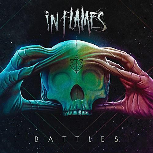 Alliance In Flames - Battles thumbnail