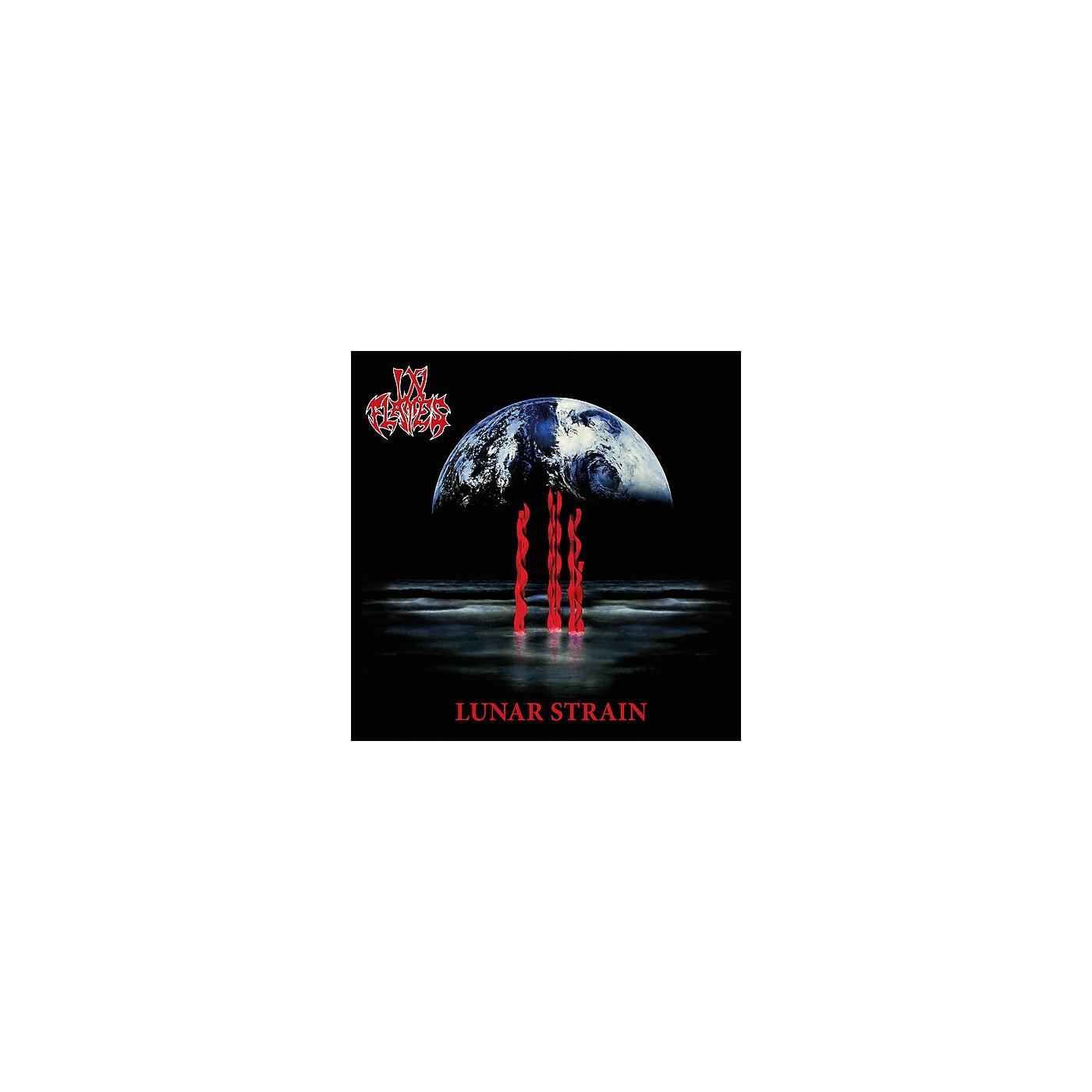 Alliance In Flames - Lunar Strain thumbnail