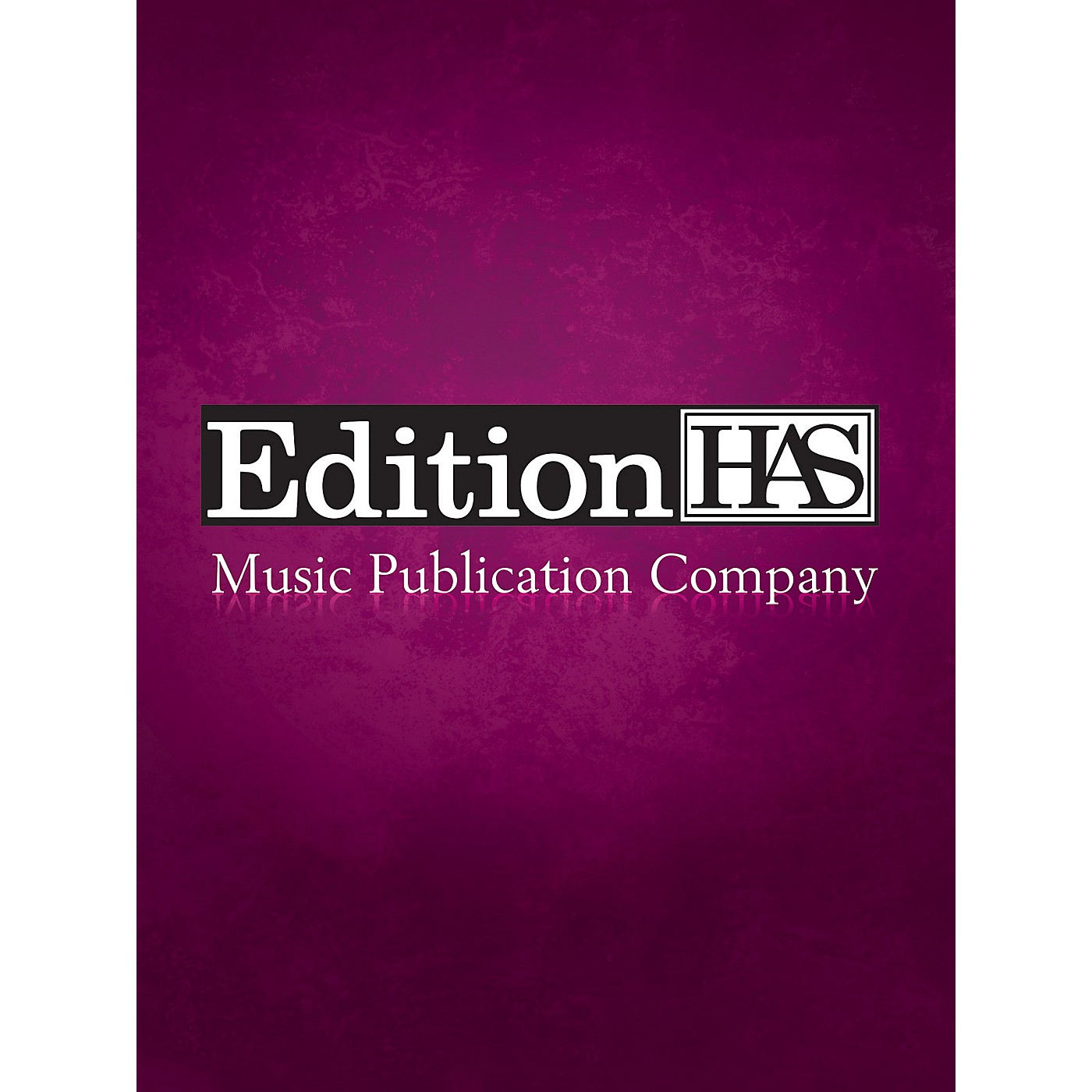 Edition Has In Paradise UNIS Composed by Donald Beattie thumbnail