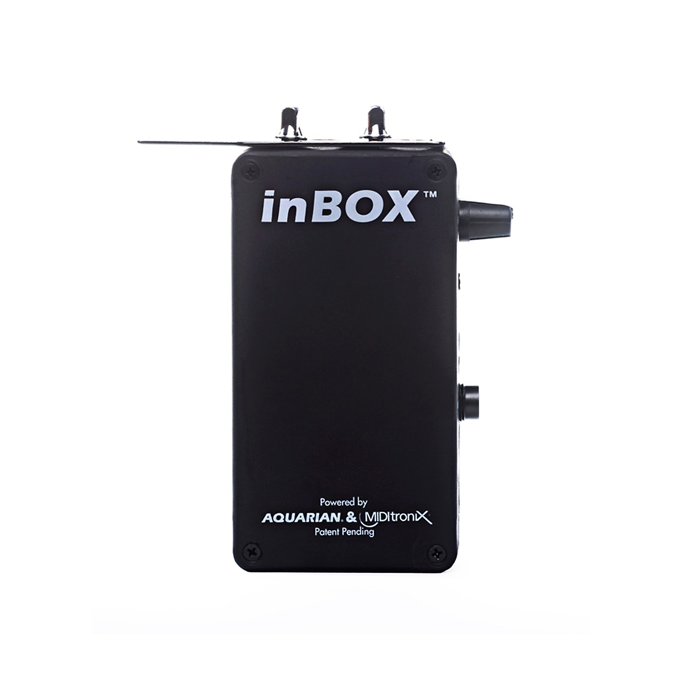 Aquarian Inbox Trigger Signal Booster thumbnail