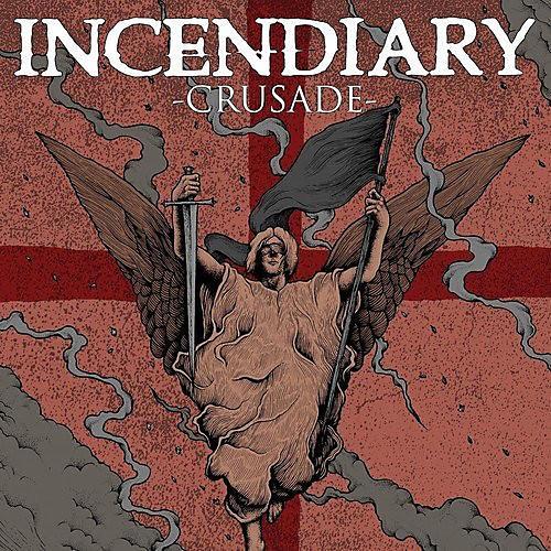Alliance Incendiary - Crusade thumbnail