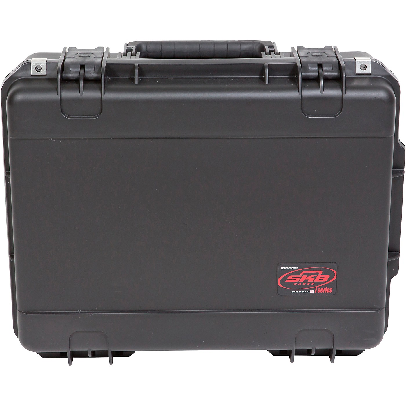 SKB Injection Molded Case for Roland SPD-SX thumbnail
