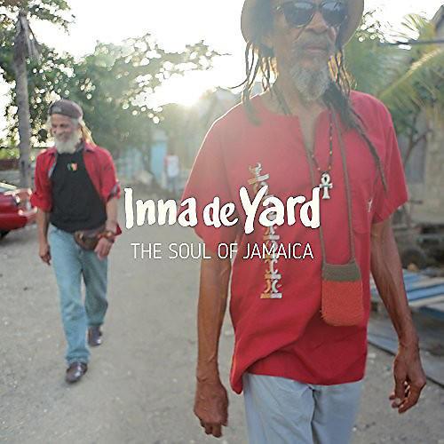Alliance Inna De Yard - Soul Of Jamaica thumbnail