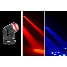 American DJ Inno Beam LED 80W Moving Head Fixture