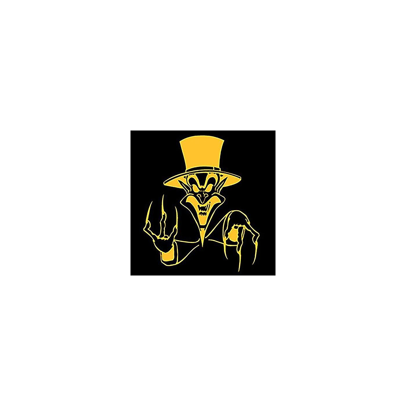 Alliance Insane Clown Posse - Ringmaster thumbnail