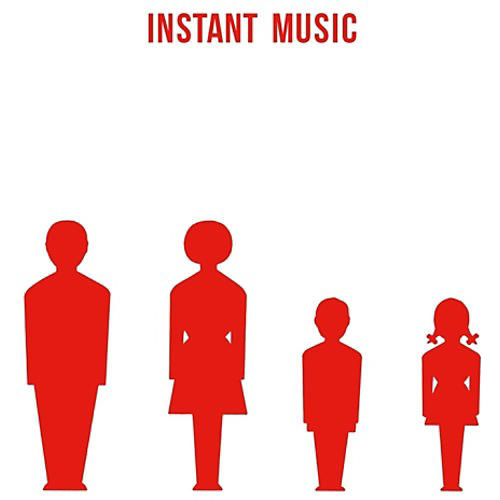 Alliance Instant Music - Instant Music thumbnail