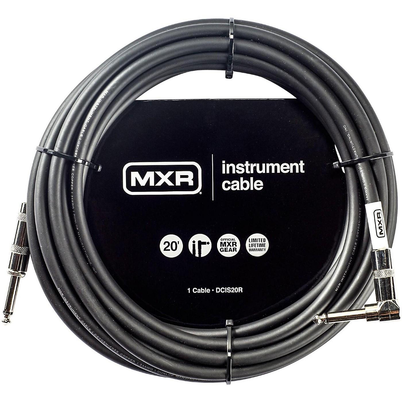 Dunlop Instrument Cable thumbnail