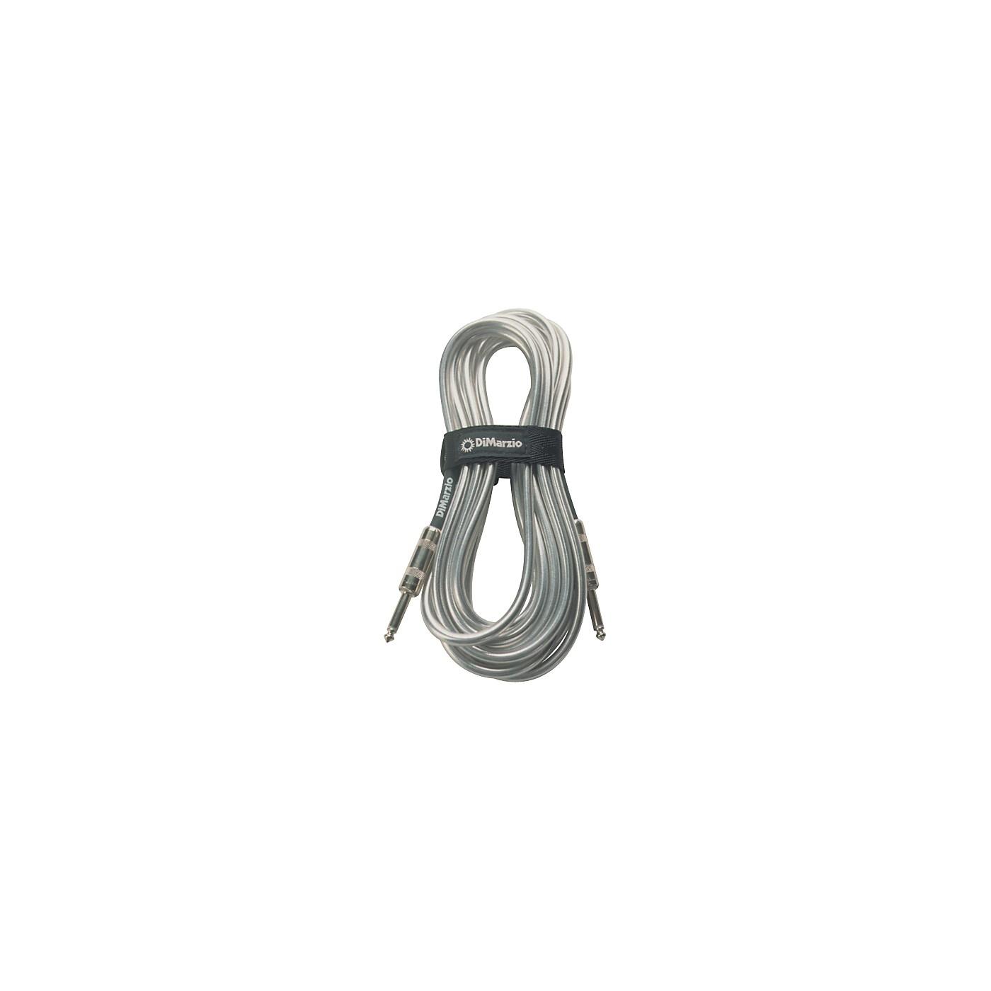 DiMarzio Instrument Cable thumbnail