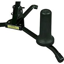 Beechler Instrument Pegs