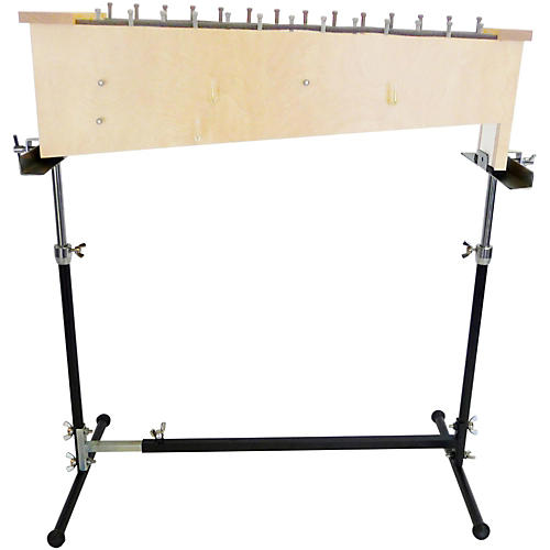 Suzuki Instrument Stand thumbnail