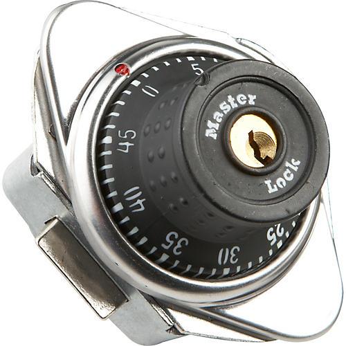 Norren Instrument Storage Cabinet Locks thumbnail
