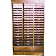 Sherrard Instrumental Folio Cabinets