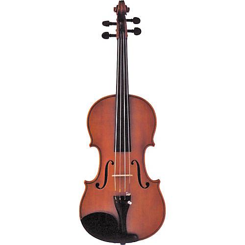 Yamaha Intermediate Model AV10 violin-thumbnail