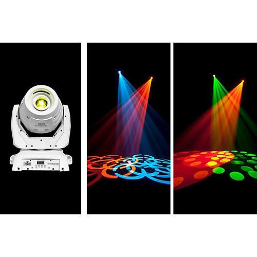CHAUVET DJ Intimidator Spot LED 350 thumbnail