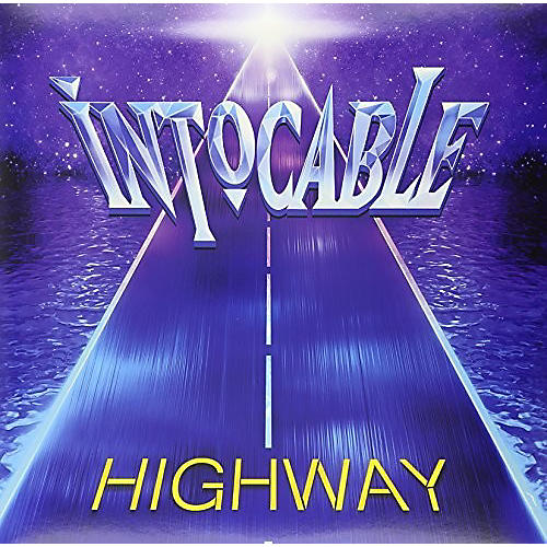 Alliance Intocable - Highway thumbnail