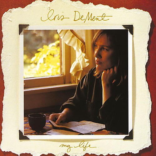 Alliance Iris DeMent - My Life thumbnail