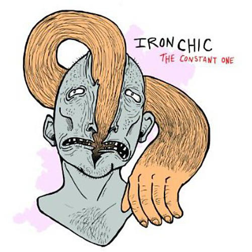 Alliance Iron Chic - Constant One thumbnail