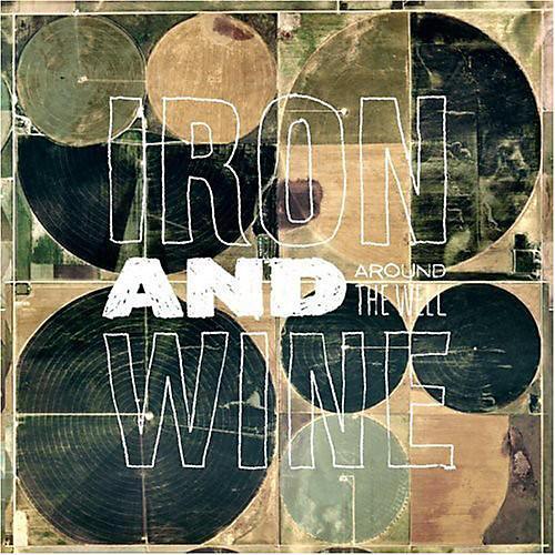 Alliance Iron & Wine - Around the Well thumbnail