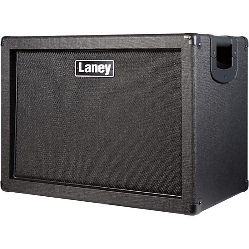 Laney Ironheart IR112 80W 1x12 Guitar Speaker Cabinet thumbnail