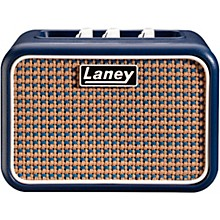 Laney Ironheart Mini-Iron 3W 1x3 Guitar Combo Amp